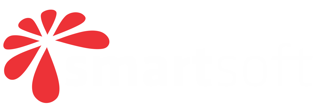Smartsoft BiH – IT usluge